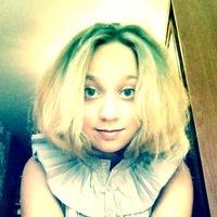 Olya Shehireva