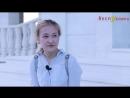 ПсП 2 Марина Балтыкова о папиках КВНе и личной жизни