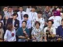 180819 JTBC Hidden Singer 5. Episode 10 .