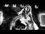 Jessica Alba Sin City Stripper