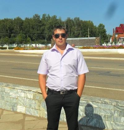 Ильнур Давлетов, 3 августа , Уфа, id53319736