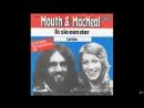 Mouth Macneal Ik Zie 'N Ster Swiftness 01 25 Version Edit By DECCA Records INC LTD