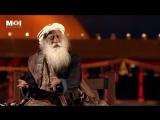 [v-s.mobi]Садхгуру раскрыл тайну своего знания. Сила мантры Шива Шамбо.mp4