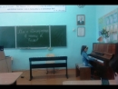 Богдана Гусева учитель Сухова Елена Сергеевна