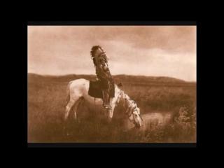 The Legend of Crazy Horse@1973