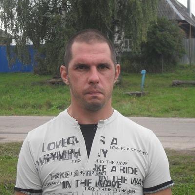 Александр Антипов, 18 декабря 1998, Рязань, id220940408
