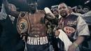 ESPN Spot: Crawford-Benavidez