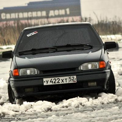 Алмаз Абдиев, 4 марта 1990, Богородицк, id155136699