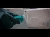 Лазерный карбоновый пилинг от Permanent Expert.mp4