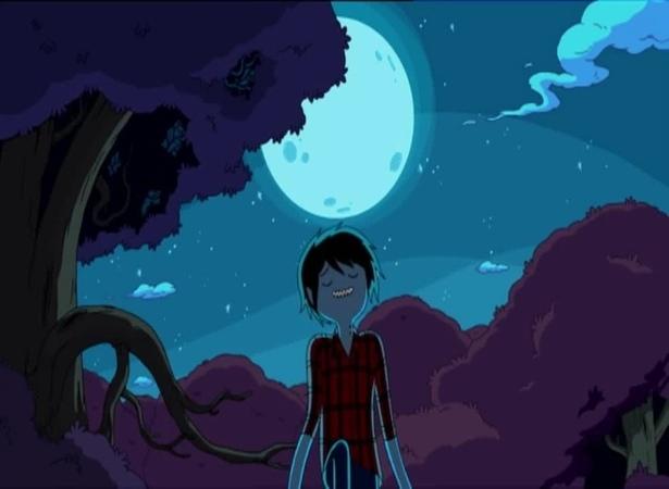 Время приключений | Плохой мальчишка | Cartoon Network