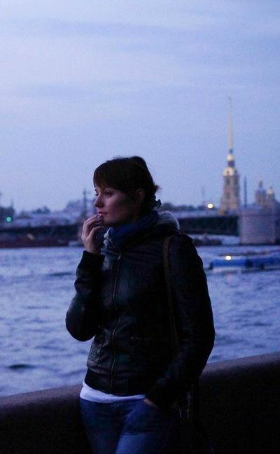 Анастасия Белянина, 20 января , Оренбург, id13815480