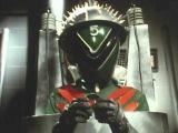 [FRT Sora] Himitsu Sentai Goranger - 05 [480p]