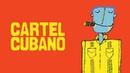 Путеводитель по музеям Кубинский картель Выставка плаката фото Че Гевары на розыгрыш