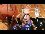 Top 10 Plays Of the Night | October 20, 2014 | NBA Preseason 2014