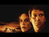 Дьявольский особняк (2003)