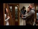 Я плюю на ваши могилы  I Spit on Your Grave (2010) — драма на Tvzavr