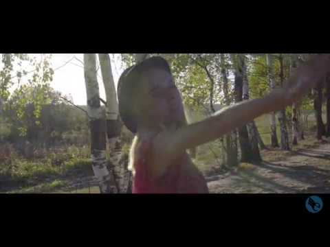 Gino Luchincielo Wait until Official Video Джино Лукинчелло Дождись