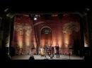 VOŁOSI live in Kyiv - Smutna Dolina / Sad Valley (official video)