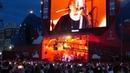 2018-07-14-Ростов-на-Дону-Фанзона-Агата Кристи-Как на войне