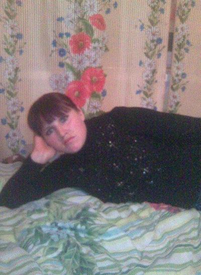Анастасия Вышемирская, 28 декабря 1992, Санкт-Петербург, id199292424