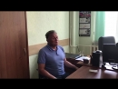 Владелец Орловской нивы освобожден в результате спецоперации