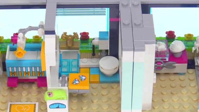 Lego_41318_Klinika_Hartlejk_Siti_(MosCatalogue.net)