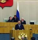 Юрий Олейников фото #2
