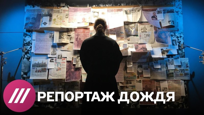 Кто он духовник Путина и выпускник ВГИКа Тихон Шевкунов