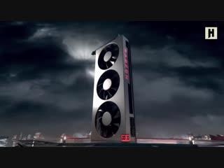 ПЛОХИЕ НОВОСТИ новый Splinter Cell и BioShock, батл NVidia и AMD