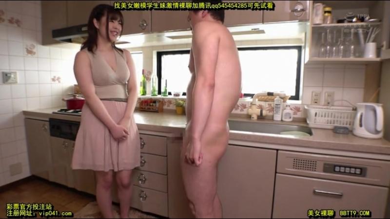 Oomomo Misuzu Porn Mir, Японское порно вк, new Japan Porno, Office Lady, Big Tits, 3