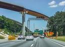16-05 Atlanta: Top End Perimeter Tune Up