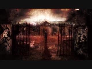 Опенинг Зомбиленд.Сага\Zombieland Saga