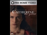BBC: Catherine the Great
