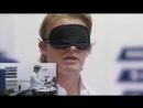 Нико Росберг пытается пройти «Интерлагос» с завязанными глазами.