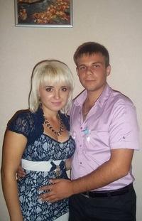 Димон Апостол, 8 августа 1994, Николаев, id93813414