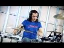 Молодая музыка Сибири PARAPLAST