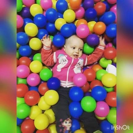 Dariya_khm video