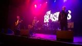 The Blasters - So Long Baby Goodbye