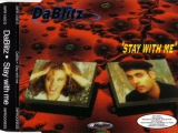 Da Blitz - Stay With Me (1995)
