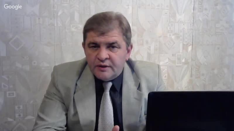 Семейный кодекс РФ. Глава 15. Алиментные обязательства других членов семьи (1)