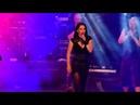 Van Canto - Primo Victoria (Sabbaton Cover) Live HD @ Metaltörn 2018