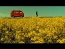 Смотрим Как Витька Чеснок вез Леху Штыря в дом инвалидов 2017 Movie Live