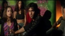 Клип из индийского фильма Искушение замужней женщины