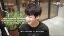 BTS 'Rookie King' All Jikook Moments Part 3
