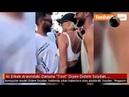 İki Erkek Arasındaki Dansına Tost Diyen Didem Soydan, Eleştirilere Açtı Ağzını Yumdu Gözünü