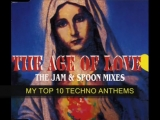 The Age Of Love (Jam _ Spoon mix).mp4