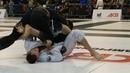 Abdulbari Guseinov vs Magomed Tsakayev adult brown 85 acb jj