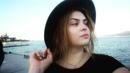 Мария Ефимова фото #5