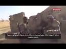 ансаралла Зачистка территории Мазувия и прилегающих районов и штурм крысиного штаба в области Матун
