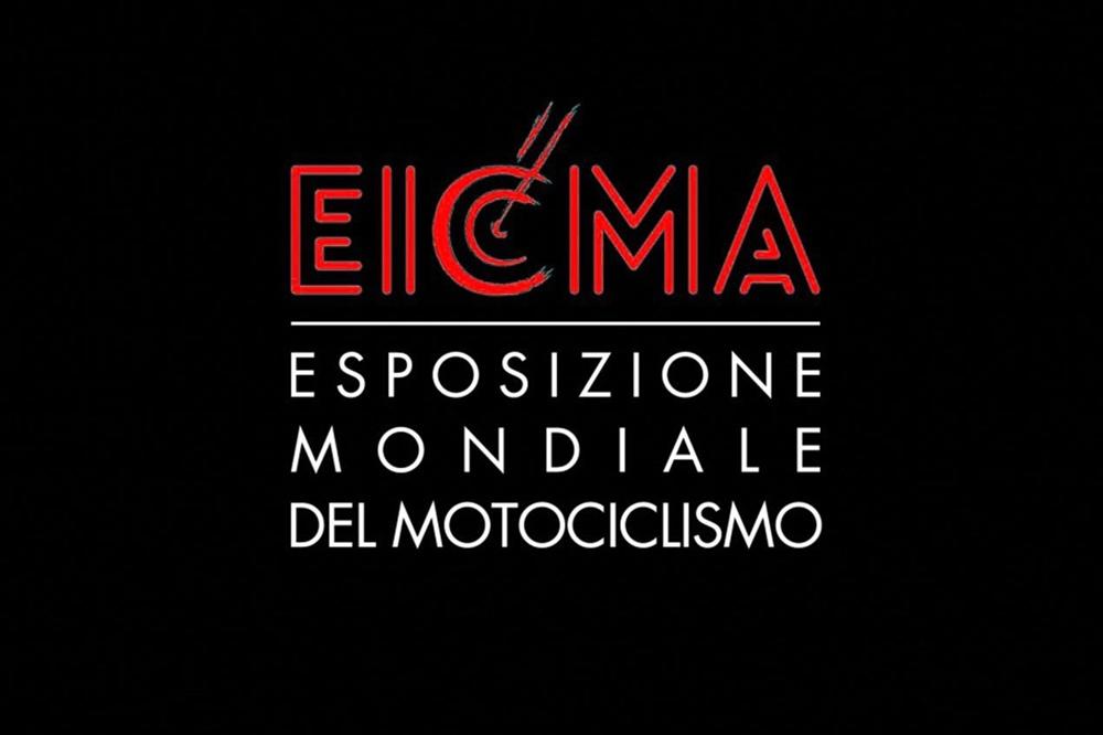 Мотовыставку EICMA 2020 отменили